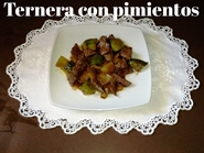 https://www.carminasardinaysucocina.com/2020/03/ternera-con-pimientos-verdes.html#more