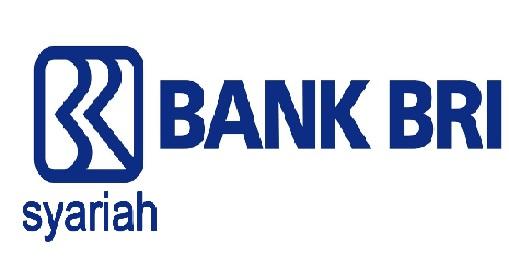 LOKER BUMN BANK BRI SYARIAH 2017