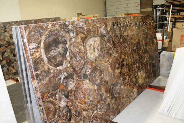 Luxury Stone Slab 8
