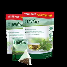 tava tea 2014