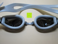 innen: »Piranha« Schwimmbrille, 100% UV-Schutz + Antibeschlag. Starkes Silikonband + stabile Box. TOP-MARKEN-QUALITÄT! Große Farbauswahl.