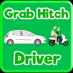 http://kendhou.blogspot.co.id/2017/11/mendaftar-driver-grab.html