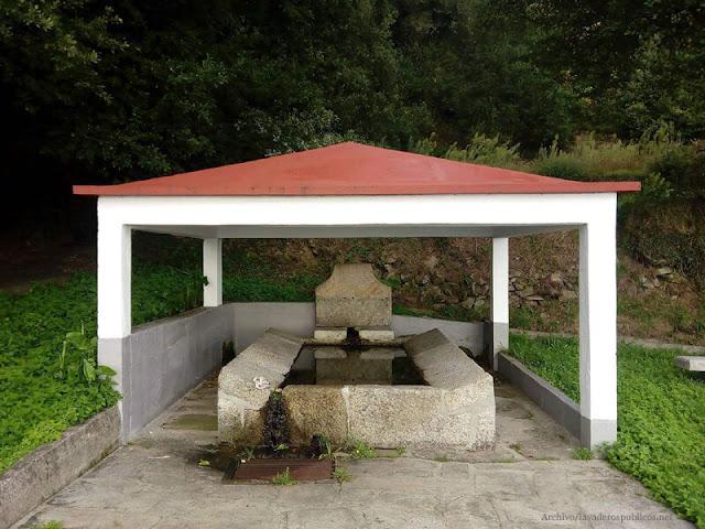 lavadero-aren