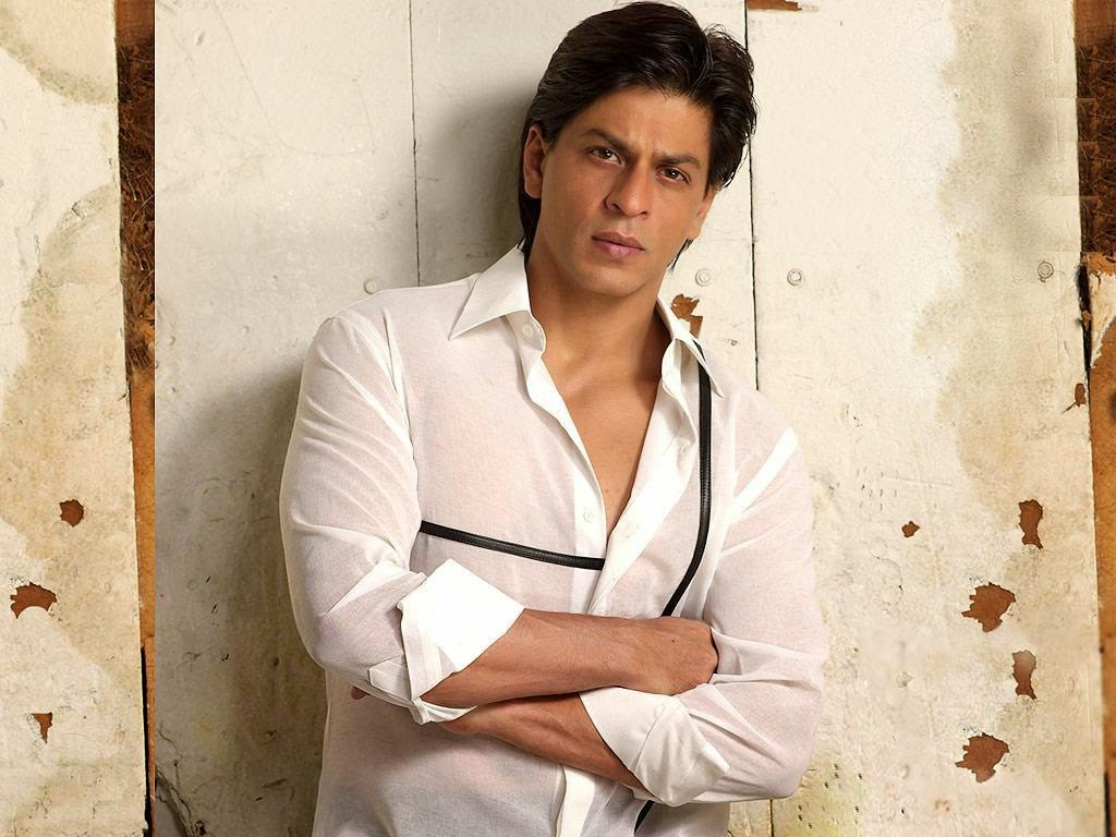 Shahrukh Khan Hd Wallpaper: Global Pictures Gallery: Shah Rukh Khan Full HD Wallpapers