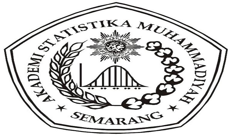 PENERIMAAN MAHASISWA BARU (AISMUH) 2018-2019 AKADEMI STATISTIKA MUHAMMADIYAH SEMARANG
