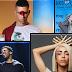 ESC2019: Quais as canções do Festival Eurovisão 2019 mais ouvidas no Spotify?