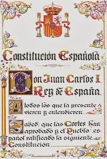 Constitucion y Derecho de propiedad en economia