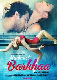 18+ Madmast Barkhaa 2015 Full Movie Download 300mb