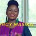 New Video : Mercy Masika – Fungua Macho | Download Mp4