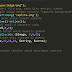 Membuat Captcha Otomatis Menggunakan PHP- Kuasai Teknologi