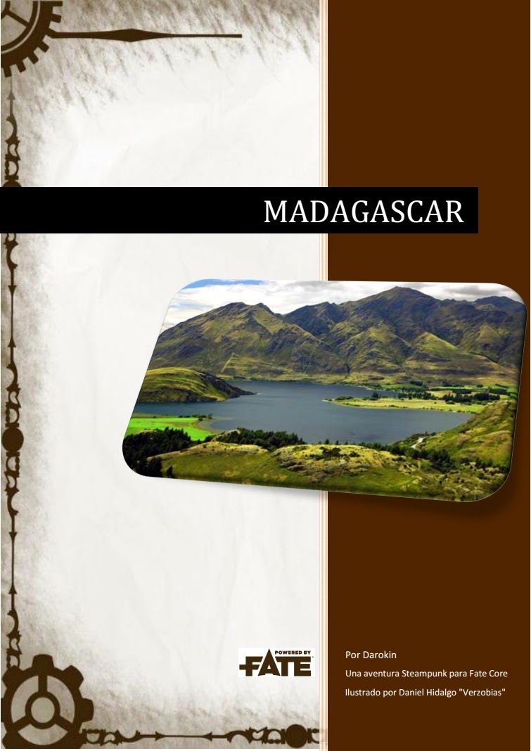 https://www.dropbox.com/s/8g5ol1pkwyos3el/Madagascar_completo.pdf?dl=0