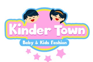 Lowongan Toko Kinder Town Pekanbaru Januari 2019