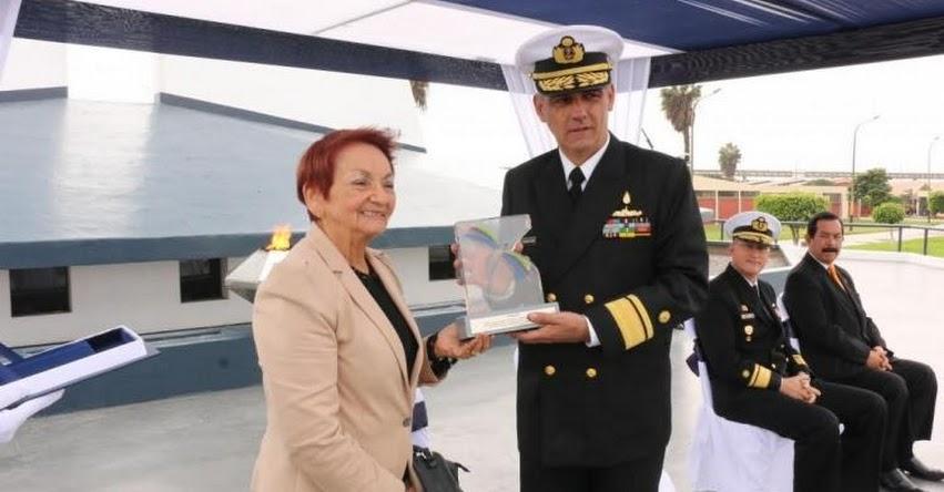 SINEACE ha otorgado 24 acreditaciones a diversas instituciones de las Fuerzas Armadas - FF.AA. - www.sineace.gob.pe