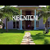 Video| Beka Flavour - Kibenten | Watch/Download