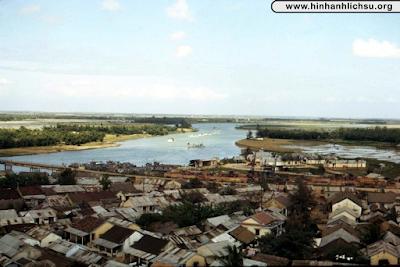 Việt Nam năm 1967 (Thomas Southall)
