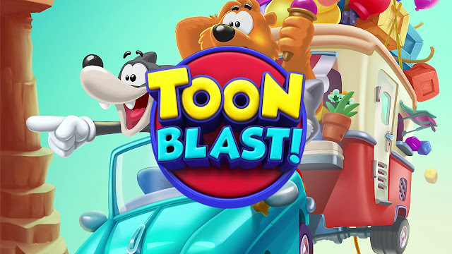 toon-blast-cheat-deutsch-german