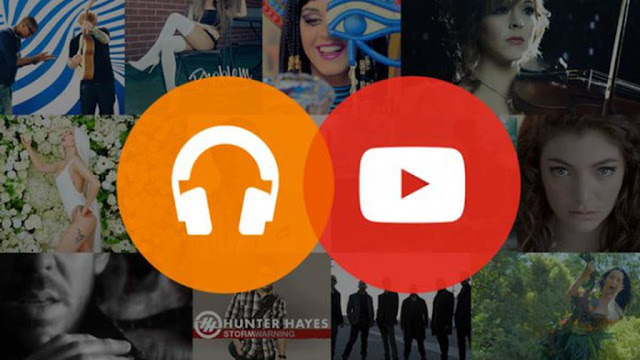 google-play-music-youtube-red-fusion