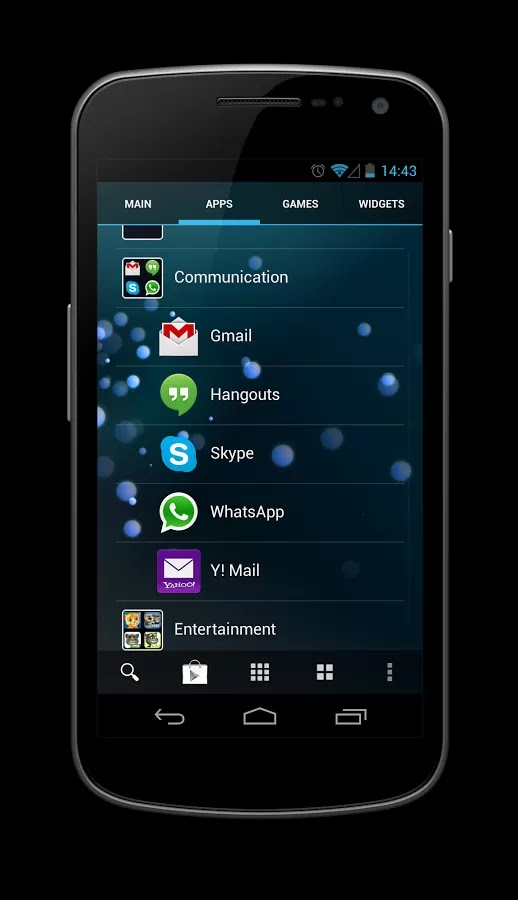 Wyze Launcher(beta) Apk