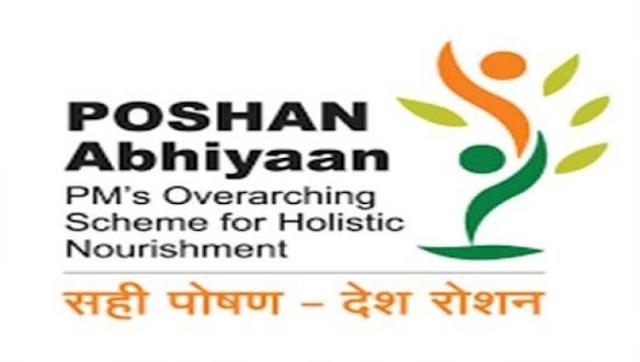 Poshan+Abhiyaam