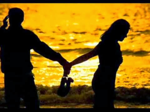 Dard Bhare Wallpaper Hd Sad Love Status For Whatsapp Dard Bhare Staus In Hindi