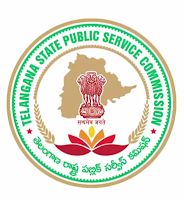 Telangana PSC Vacancy