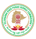 Telangana PSC Naukri Vacancy 57-62 of 207