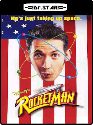 RocketMan 1997 Hindi Dual Audio HDRip 480p 300mb   https://allhdmoviesd.blogspot.in/