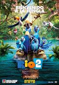 Río 2 (2014) ()