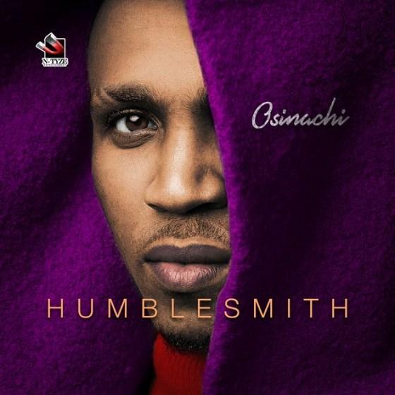 Humblesmith Ft Tiwa Savage - Attracta