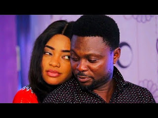 Iyalenu Yoruba Movie