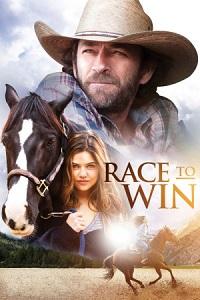 Watch Race to Win Online Free in HD