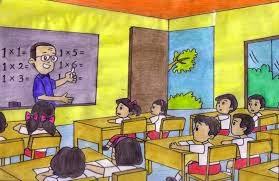 3 Cara Seorang Guru Menjadi Kaya