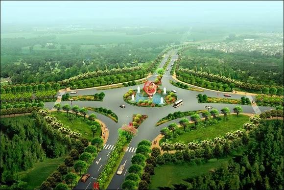 Li U00ean H U1ec7 Mua Chung C U01b0 Ecopark V U0103n Giang Chung C U01b0 Ecopark