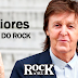 6 maiores mentiras do Rock