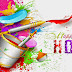 Happy Holi Wishes 2019 | Messages and Quotes - Happy Holi Quotes 2019
