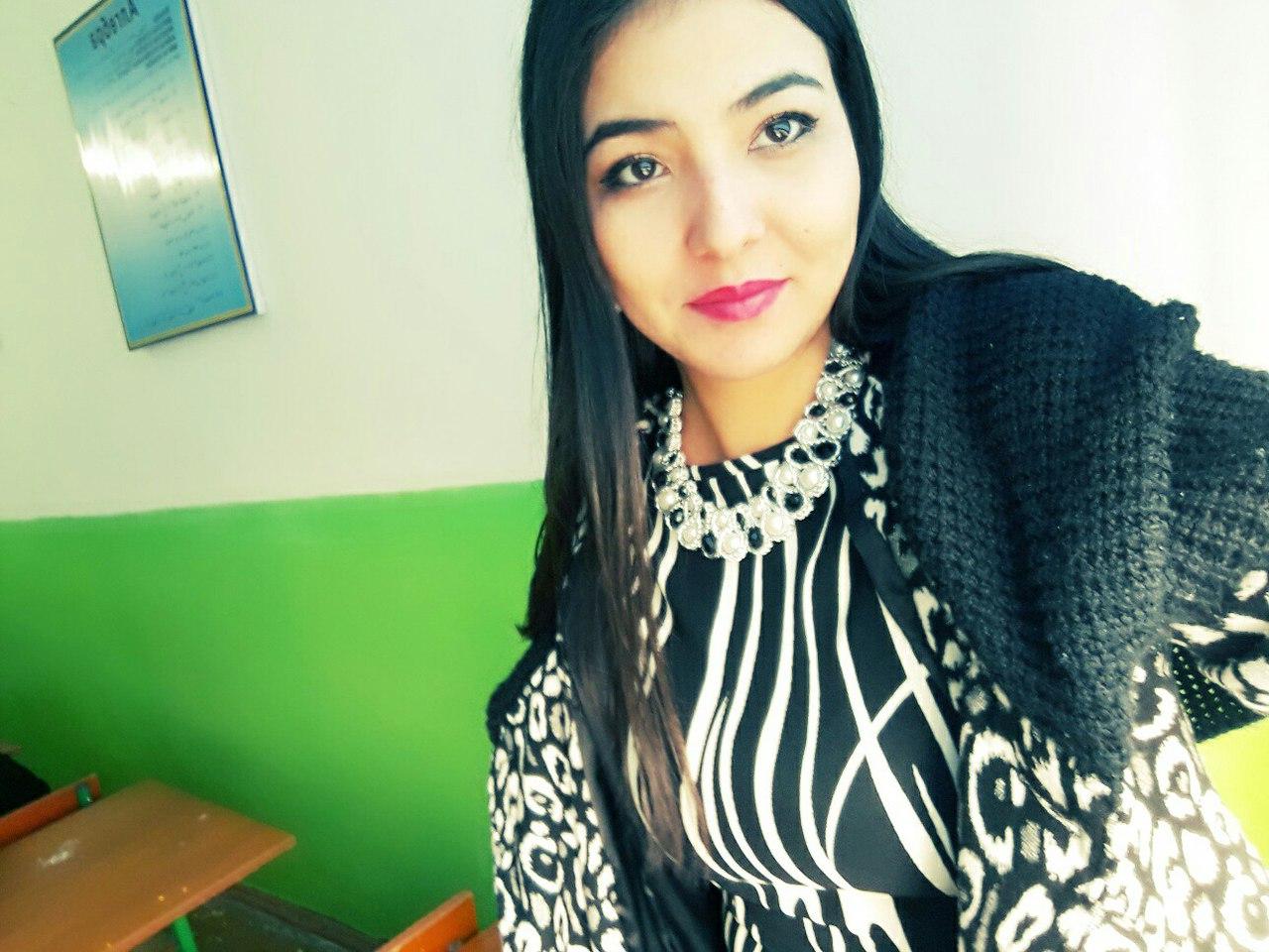 Секс узбечек ташкент, Узбекский секс видео молодой красавицы из Ташкента 18 фотография