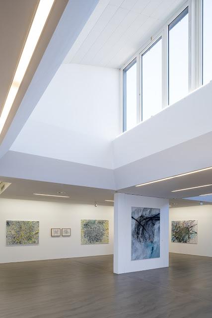 Kunst am Bodensee, Renata Jaworska, Jaworska,