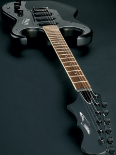 Cute Guitar Hd Wallpaper For Mobile Djiwallpaper Co