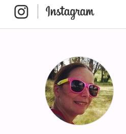 https://www.instagram.com/lesbasketsroses/