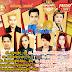 [MV] Sunday VCD Vol 178 - Khmer MV 2016