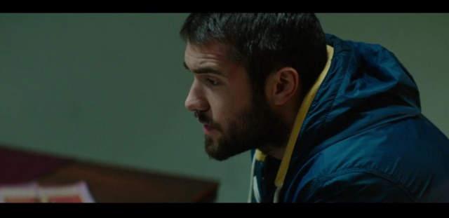 Juego Sin Limites (2016) HD 1080p Latino