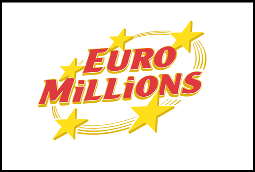 euromillions-lottery-results