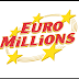 EuroMillions Lottery Results Friday, September 27 2019