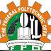 Traditional Rulers Commend Fedpoffa, Applaud The Institution's Entrepreneurship Development Centre (EDC)