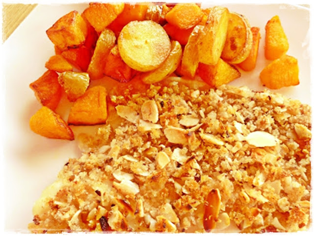 crunchy-topped-baked-fish