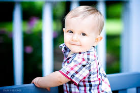 Cute Baby Full Hd Images 10 Top Cute Baby Boy Pictures Gallery Full