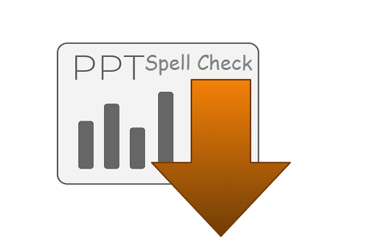 Grammarly for powerpoint