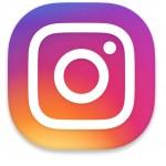 https://www.instagram.com/simonsaysstamp/