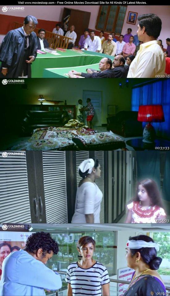 Lakshmi 2 Hindi Dubbed Hd Full Movie Download