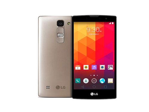 هاتف LG Magna يحصل على تحديث الأندرويد مارشميلو 6.0